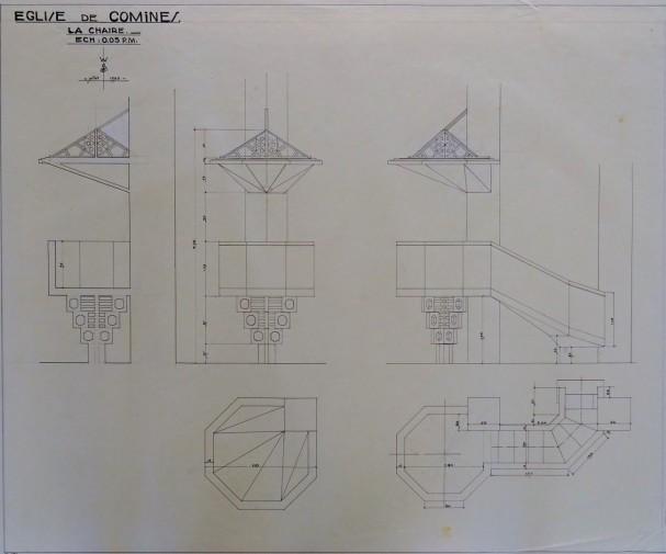 DSC01625 (Copier)