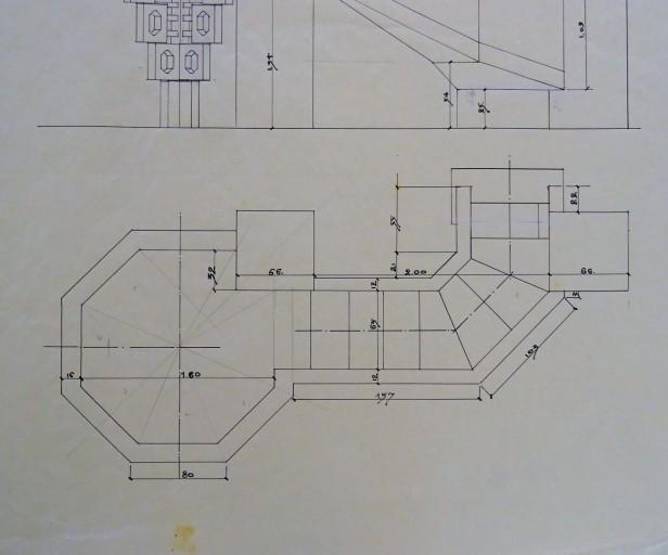 DSC01626 (Copier)