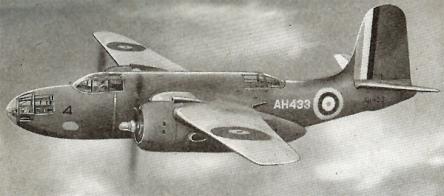 douglas-a-20a-db-7a-boston-iii-bomber-01