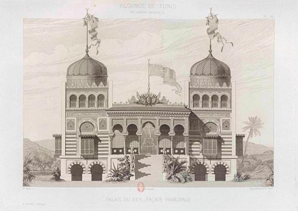 tunisie-1867